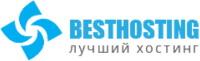 Хостинг в Украине, aренда сервера - Besthosting.ua