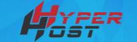 ГиперХост - надежный хостинг от профессионалов с поддержкой php mysql