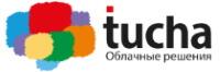 Облачные сервисы для бизнеса - Tucha