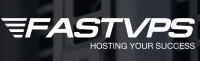 FASTVPS - Аренда VPS/VDS/Dedicated серверов