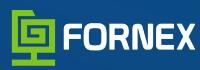 FORNEX - надежный хостинг в Европе.