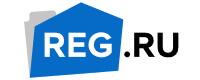 REG.RU - недорогой хостинг и дешевые домены
