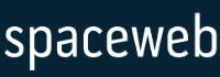 SpaceWeb - недорогой хостинг для сайта и интернет-магазина.