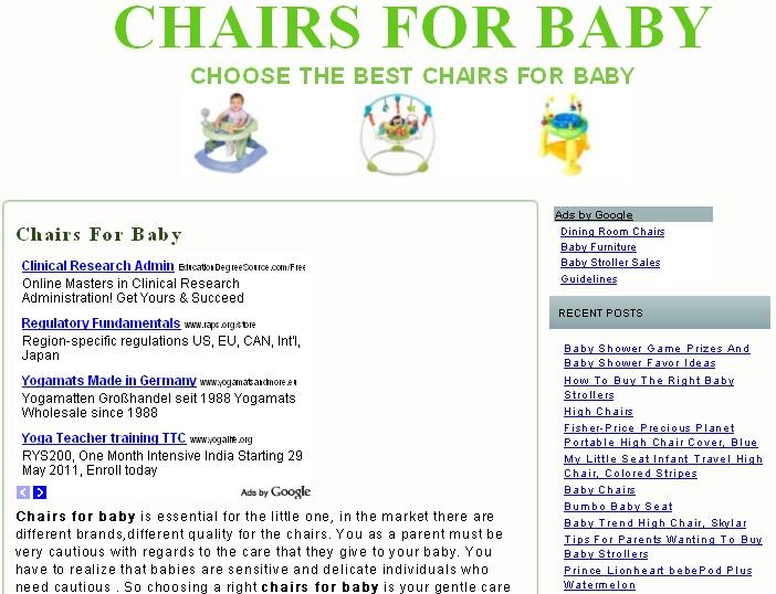 MFA сайт пример 2