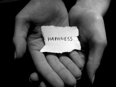 «Цена счастья»